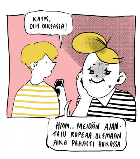 sima4
