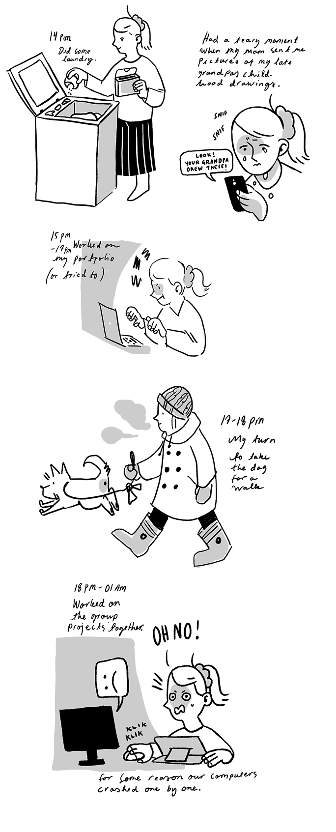 hourlycomic2 (1)